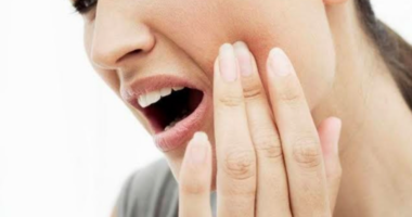 Home and Natural Remedies for Toothache Pain